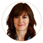 sonia landrain, sophrologue diplomée Bordeaux