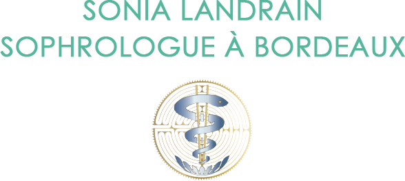 Sonia Landrain, sophrologue à Bordeaux, aquitaine