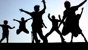 enfance et adolescence sophrologie aquitaine