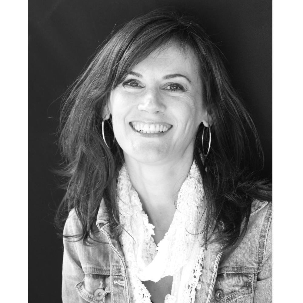 Sonia Landrain sophrologue à bordeaux