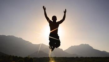 Retrouver sa confiance en soi grace à la sophrologie bordeaux