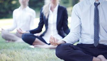 Soigner la drepression et les burn out grace la pratique de la sophrologie, souffle, zen, respiration, sophrologie
