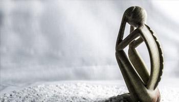 Soigner les douleurs chroniques grace la pratique de la sophrologie, souffle, zen, respiration